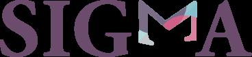 Sigma Nijkerk