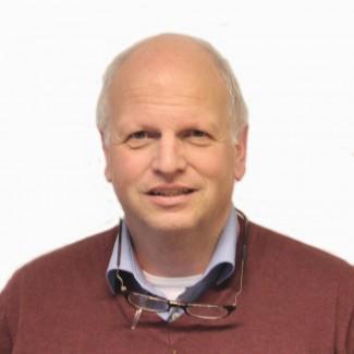 Martin Beeres