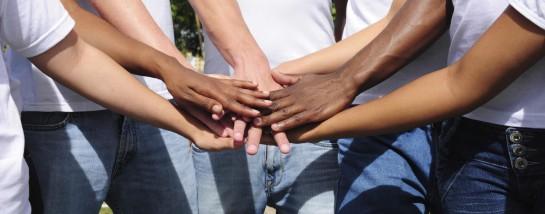 Thema avond vrijwilligers: Interculturele verschillen