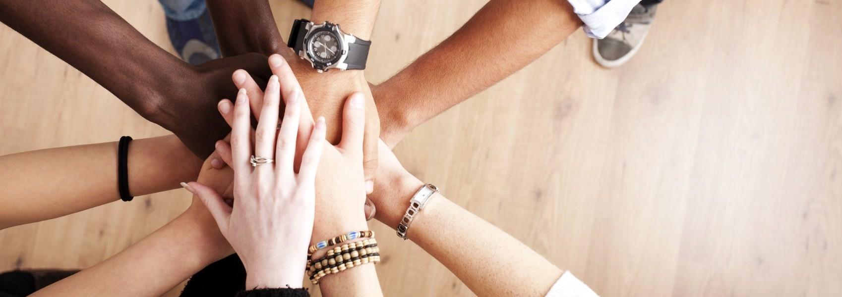 Advisering aan organisaties