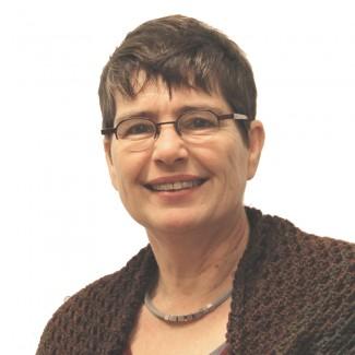 Lieske Duim
