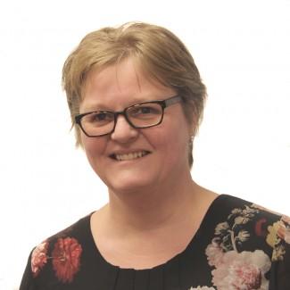 Marleen Pekelaer