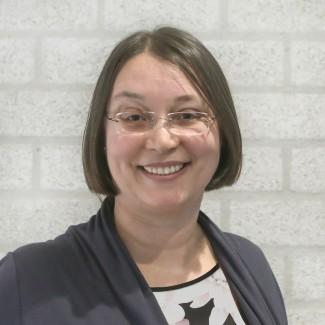 Agnes Kosznai