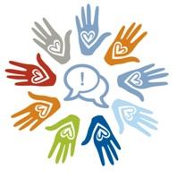 Aanmelding vrijwilligerscompliment geopend!