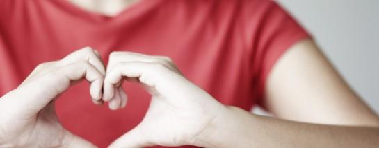 Sigma zoekt nieuwe collega met hart voor senioren
