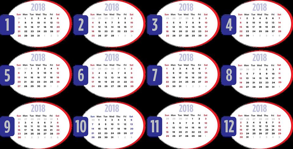 Sigma gesloten- donderdag 10 en vrijdag 11 mei