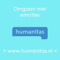 HUM_emoties