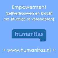 HUM_power
