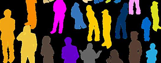 VrijwilligersPlein