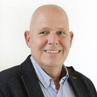 Theo Hogeveen