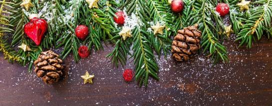Komt u ook kerst bij ons vieren?