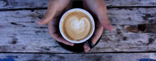 Mantelzorger? U bent van harte welkom bij het Mantelzorgcafé.
