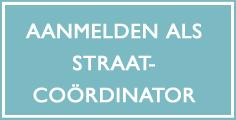 Knkop_straatcoordinatie