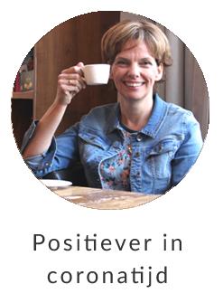 WoR_positief_tile