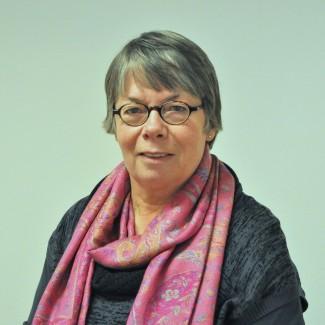 Jenny Verbeek