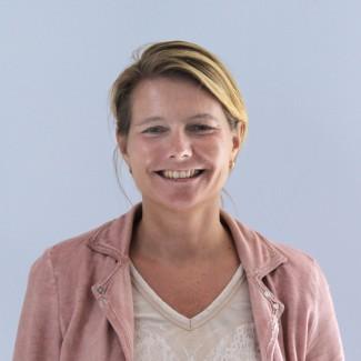 Anne José Schimmel