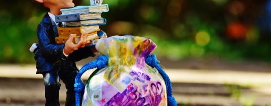 Hulp bij belastingaangifte in Nijkerk